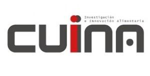 logo_CUINA