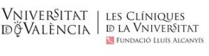 logo_FLLA
