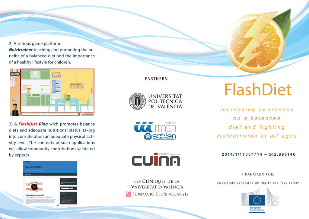 flyer-definitivo-flash-diet-ingles_pagina_1