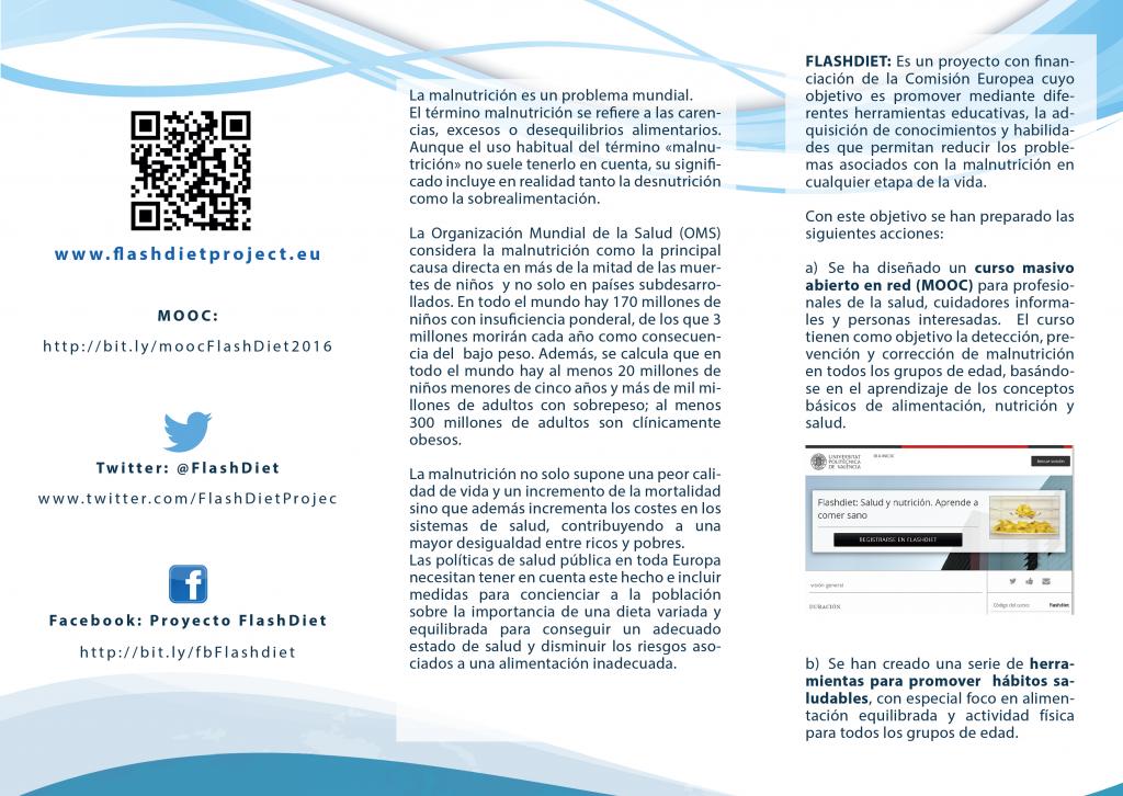 triptico-flashdiet-definitivo_pagina_2